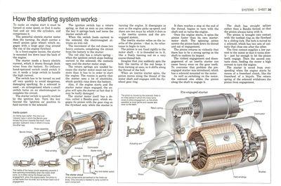 0c48be33f66 Cómo funciona el sistema de arranque